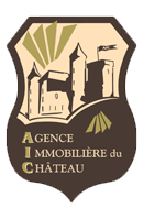 AGENCE IMMOBILIERE DU CHATEAU